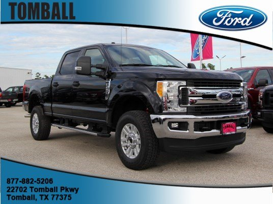 certified ford used cars trucks for joe myers ford autos post. Black Bedroom Furniture Sets. Home Design Ideas